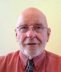John Henshaw - Lawform Director